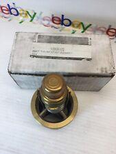 Kvs Ingersoll-Rand compresseur amot 1096 X 160 F Thermostat Élément nouveau