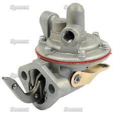 Massey-Ferguson Tractor Fuel Lift Transfer Pump MF 165 255 285 298 698 1080 1085