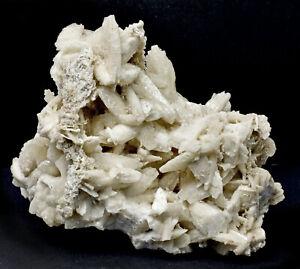 Prehnite-Rare-Cabinet-Specimen-with-Large-Crystals