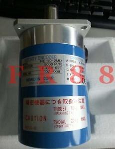 New-NEMICON-NE-50-2MD-Incremental-encoder