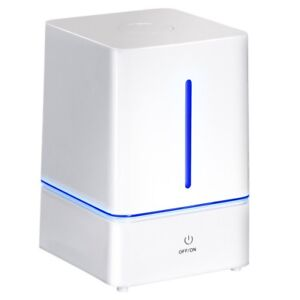 Large-4L-Ultrasonic-Cool-Mist-Air-Humidifier-Filter-Aromatherapy-LED-Night-Light