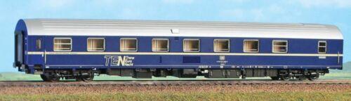 """HS ACME 50912 /'ten /""""sommeil voiture DB t2s Bleu"""
