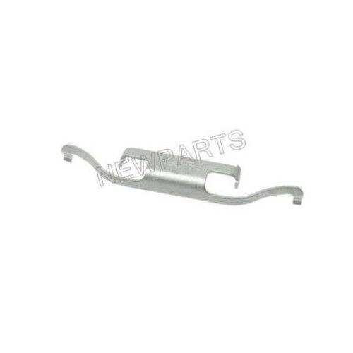 For BMW E30 E32 E34 E36 Z3 E46 E85 E86 Z4 Rear Brake Pads Retaining Clip ATE