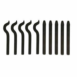 925-SILVER-GOLD-PLAT-CARAT-KARAT-RING-STAMP-STAMPING-PUNCH-JEWELLERS-CRAFT-TOOL