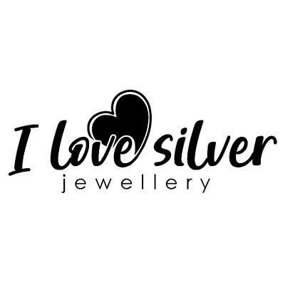 ilovesilverjewellery