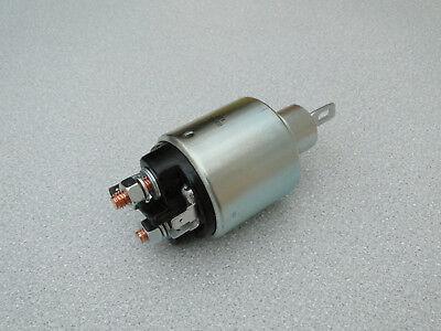 14D125 Starter Motor Solenoid PEUGEOT 405 406 407 1.8 1.9 2.0 2.1 2.2 D TD HDi