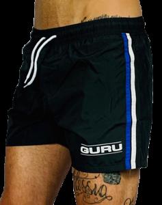 GURU-Costume-da-Bagno-Uomo-Corto-Boxer-Shorts-Pantaloncino-Bermuda-Mare-Piscina