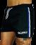 GURU-Costume-da-Bagno-Uomo-Corto-Boxer-Shorts-Pantaloncino-Bermuda-Mare-Piscina miniature 1
