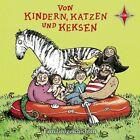 Von Kindern, Katzen und Keksen (2012)
