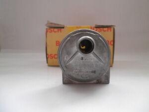Bosch-0280140118-Zusatzluftschieber-Luftschieber-Auxiliary-air-slider