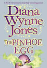 The Pinhoe Egg by Diana Wynne Jones (Hardback, 2006)