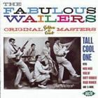 The Fabulous Wailers von The Wailers (1998)