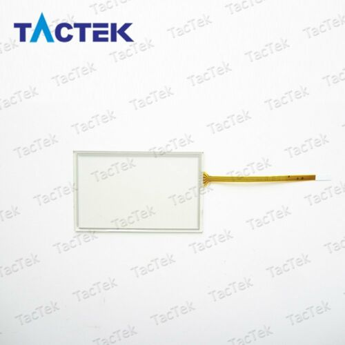 6AV2 123-2DB03-0AX0 Touch Screen Panel Glass for 6AV2123-2DB03-0AX0 KTP400 BASIC