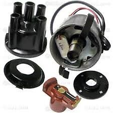 EMPI VW Air Cooled Bug Centrifugal Advance 009 Distributor With Electronic Ignition 9441-B