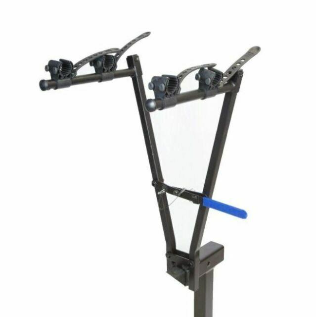 Bike Racks Advantage SportsRack Heininger 1011 V-rack 2-bike Carrier for sale online