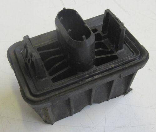 Authentique utilisé mini jacking bloc pour R56 R55 lci 2757938