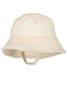New Baby Berry Baby Denim Bucket Hat By Best&Less