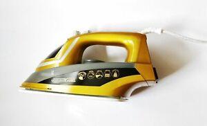 JML-Phoenix-Gold-Iron-With-Built-In-Steam-Generator-amp-Ceramic-Sole-Plate-2200W