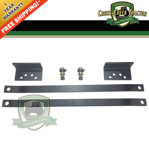 New Stabilizer Bar Kit for Ford 9N 2N 8N NAA 600 800 Tractors FREE SHIPPING