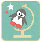penguinmyworld