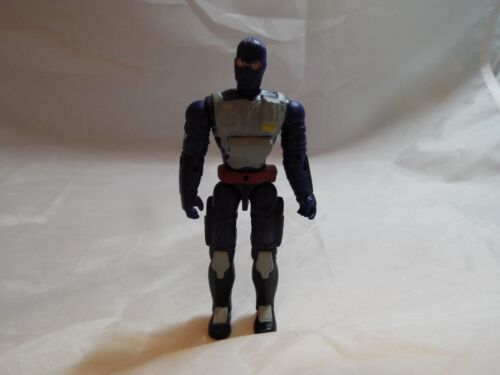 figura de acción de fuerza Firefly V10 desde 2004 G.I Joe