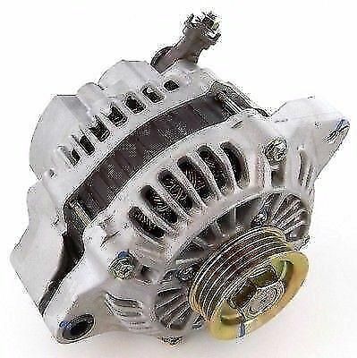 NEW Alternator Chevrolet Tracker Suzuki Vitara A5TA3891 31400-66D00 31400-66D01