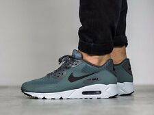 UK SIZE 7.5 Nike Air Max 90 Ultra Essential Mens Trainers EU 42 (819474 300)