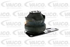 Engine Mounting Rear FEBI For VW SEAT AUDI SKODA Beetle Eos Mk6 IV 1K0199855N