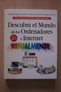 Descubra-el-Mundo-de-los-Ordenadores-e-Internet-Discover-the-world-of-computers
