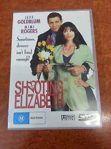 Shooting-Elizabeth-DVD-23313