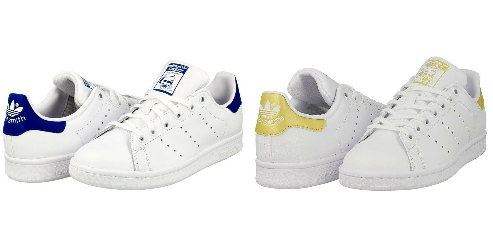 ADIDAS STAN SMITH SPORT SHOES WOMAN BABY BOY/GIRL SHOES S74778 BB0209