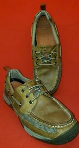 Sperry Top-Sider Boatyard Men's Shoes