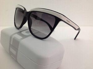 Police-occhiale-da-sole-donna-prezzo-listino-135-00-Modello-1878s-colore07v