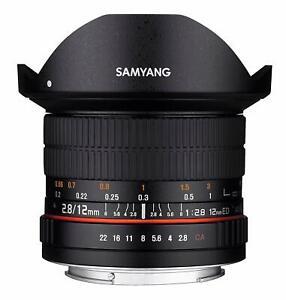 Samyang-12mm-F2-8-Fisheye-Lens-Canon-Black