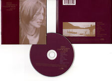 "BETH GIBBONS & RUSTIN MAN ""Out Of Season"" (CD) 2002"