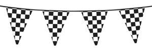 Guirlande-anniversaire-damier-fete-decoration-Formule-1-grand-prix-cars-garcon