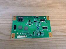 INVERTER FOR PANASONIC TX-L39E6B UMC 39/210G-GB TX-50A400B  LED TV L390H1-1EE