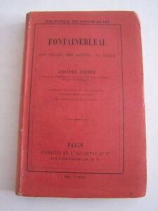 FONTAINEBLEAU-SON-PALAIS-SES-JARDINS-SA-FORET-PAR-ADOLPHE-JOANNE-1856