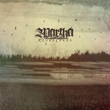 """Wartha """"Azure Lakes"""" (NEU / NEW) Pagan-Metal"""