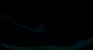 frais A04433 Homme pour Chaussures Lebron de gris Noir basketball Nike blanc Iii 001 Witness 1w7wT