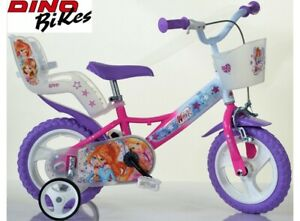 BIKE-12-WINX-CLUB-MAGIX-KIDS-BIKE-GIRL-DINO-BIKES-ITALIAN-PRODUCT