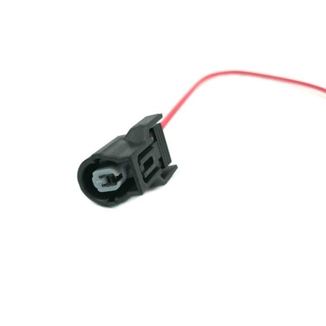 Honda/Acura K20/K24 Knock Sensor Repair Kit Pigtail