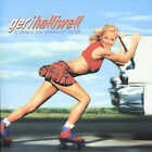 Scream If You Wanna Go Faster by Geri Halliwell (CD, May-2001, EMI Music Distribution)
