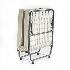 Beds Amp Bed Frames Ebay
