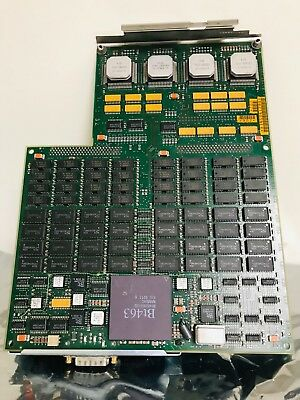 DEC DIGITAL CIPCA-BA 30-46980-01 /& 30-46980-02 PCI TO CI HOST BUS ADAPTER