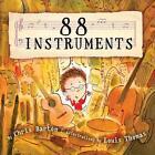 88 Instruments von Chris (Lecturer in Law Barton und Louis Thomas (2016, Gebundene Ausgabe)
