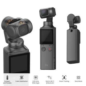 Xiaomi-Pocket-Gimbal-FIMI-PALM-3-Achsen-mit-integrierter-Kamera