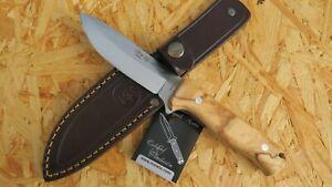 Nieto-Trapper-Spanien-Guertelmesser-Jagdmesser-Fahrtenmesser-Messer-Jagd-113311