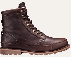 46e24f5c374 Image is loading 9703B-MENS-TIMBERLAND-EARTHKEEPERS-ORIGINAL-LEATHER-6-INCH-