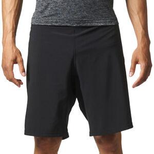 official shop best wholesaler 100% quality Details about Adidas Crazy Mens Shorts Sport Pants Short Trousers Bermuda  Training Pants- show original title